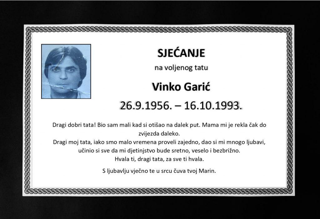 Vinko-Garić-sjećanje