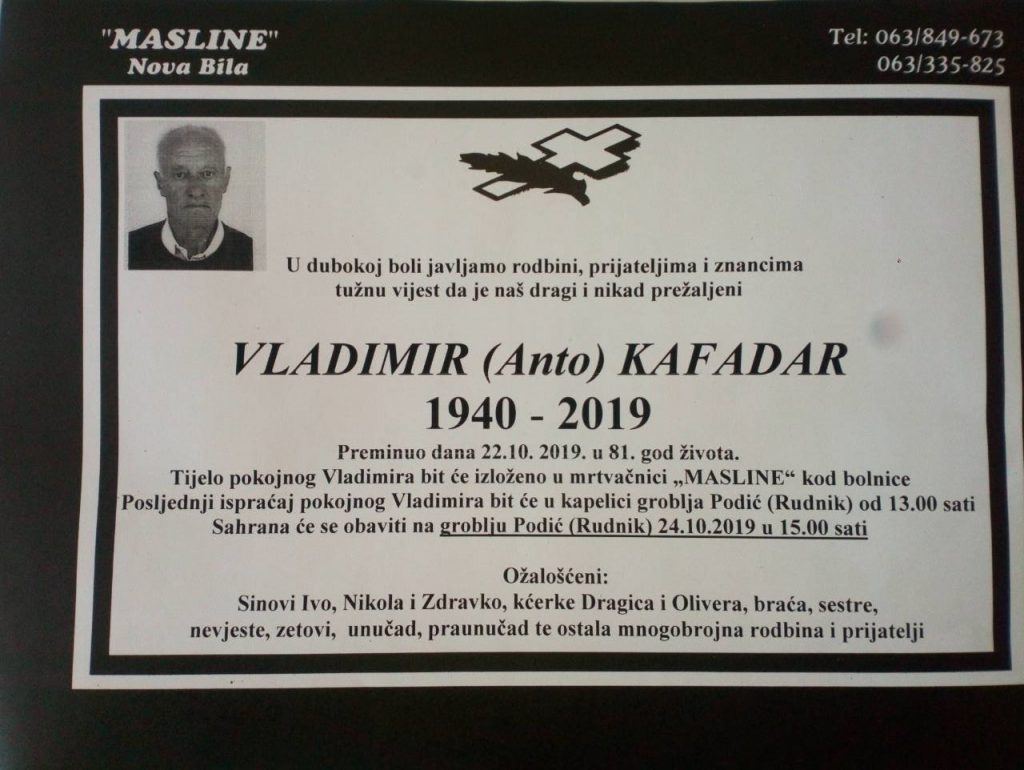 Vladimir-Kafadar
