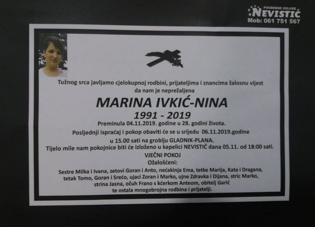 Marina-Ivkić-Nina